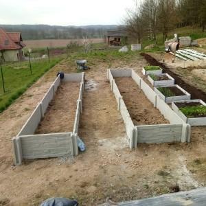 ogrodzenia betonowe 1