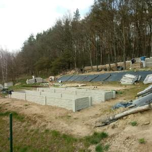 ogrodzenia betonowe 2