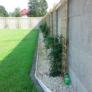 ogrodzenia betonowe 22