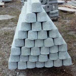 ogrodzenia betonowe 24