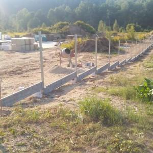 ogrodzenia betonowe 4