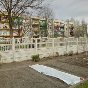 ogrodzenia betonowe 10