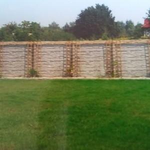 ogrodzenia betonowe 18