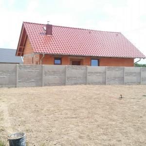 ogrodzenia betonowe 9