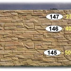 ogrodzenia betonowe 41